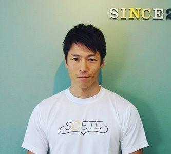 毎週火曜日は福原トレーナーの「女性専用ボクシングフィットネス教室」☆
